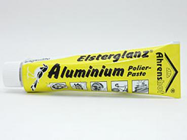 Elsterglanz, Aluminium, 150ml in Tube