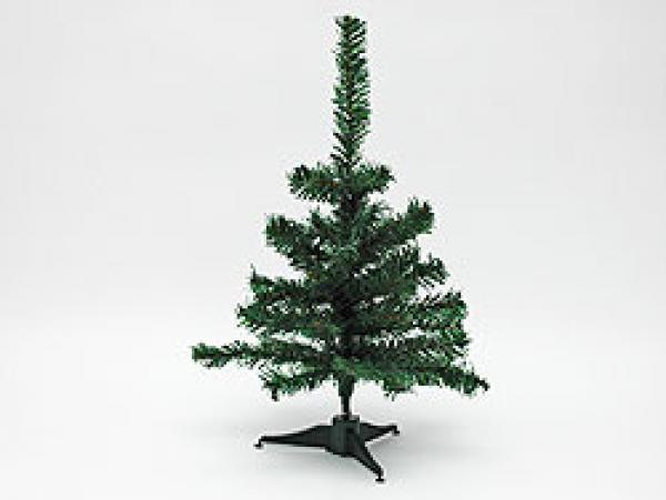 humbert brandt bestellshop k nstlicher weihnachtsbaum. Black Bedroom Furniture Sets. Home Design Ideas